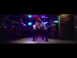 ONLAIN-FILM.NET-HD КЛИПЫ-Iggy Azalea - Work [Explicit]